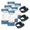 Acroprint Acroprint® TXP300 Accessory Bundle ACP TXP300