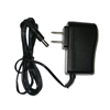 iTouchless AC Power Adapter for Towel-Matic® II ITO ACTM2EA