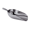 Admiral Craft Cast Aluminum Ice Scoop ADC ALS-6