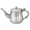 Admiral Craft Adcraft® Gooseneck Teapot ADC GNP-10