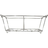 Admiral Craft Wire Chafer Frame ADC WCS-S