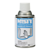cleaning chemicals, brushes, hand wipers, sponges, squeegees: Misty® Gum Remover II