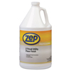 Clean and Green: Zep® Professional Z-Tread Utility Floor Cleaner