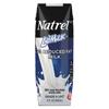 Natrel Natrel® Milk AGO 30409
