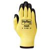 hand protection: AnsellPro HyFlex® Kevlar® Work Gloves