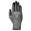 Ansell AnsellPro HyFlex® Foam Nitrile-Coated Nylon-Knit Gloves AHP 1180110