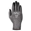 Gloves Nylon Gloves: AnsellPro HyFlex® Foam Nitrile-Coated Nylon-Knit Gloves