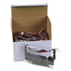 Alliance Imaging Products Alliance 2451 Cash Register Ribbon AIP 1904067