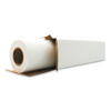 Alliance Imaging Products Alliance Wide Format Professional Coated Bond AIP 702349