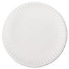 AJM AJM Packaging Corporation Paper Plates AJM PP9GREWHPK