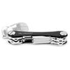KeySmart Compact Key Holder and Keychain Organizer PTCAKN100001