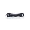 KeySmart Rugged - Multi-Tool Key Holder with Bottle Opener and Pocket Clip PTCAKN100006
