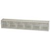 storage: Akro-Mils - TiltView™ Storage System - 6 Bin