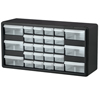 Akro-Mils 26-Drawer Storage Hardware and Craft Organizer AKR 10126