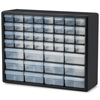 Akro-Mils 44-Drawer Storage Hardware and Craft Organizer AKR 10144