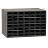 Akro-Mils 28-Drawer Storage Hardware and Craft Organizer AKR 19228BLK