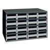 Akro-Mils 16-Drawer Storage Hardware and Craft Organizer AKR 19416