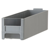 storageorganizers: Akro-Mils - Replacement Drawers