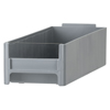 Akro-Mils Replacement Drawers AKR 20320 CS