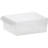 storage organizers: Akro-Mils - Plastic Storage Hardware Cabinet Replacement Drawers