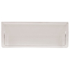 Akro-Mils Super Size AkroBins® Window Inserts AKR 21281