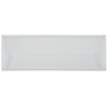 Akro-Mils Super Size AkroBins® Window Inserts AKR 21283