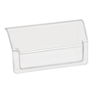 Akro-Mils Super Size AkroBins® Window Inserts AKR 21284
