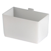 storage: Akro-Mils - Large Bin Cup for Shelf Bins