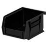 "storage: Akro-Mils - 5"" Storage Stacking ESD AkroBins®"