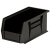 "storage: Akro-Mils - 7"" Storage Stacking ESD AkroBins®"