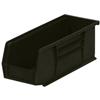 storage bins: Akro-Mils - 11 inch Storage Stacking ESD AkroBins®