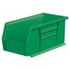storage bins: Akro-Mils - 11 inch Hanging AkroBins®