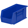 storage: Akro-Mils - 15 inch Hanging AkroBins®
