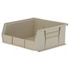 storage: Akro-Mils - 11 inch Hanging AkroBins®
