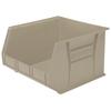 storage: Akro-Mils - 18 inch Hanging AkroBins®