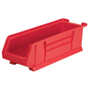 Akro-Mils Super-Size AkroBins® AKR 30284RED CS