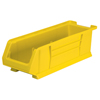 Akro-Mils Super-Size AkroBins® AKR 30284YELLO CS