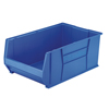 Shelving and Storage: Akro-Mils - 29 inch Super Size AkroBins®