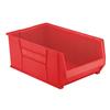 storage: Akro-Mils - 29 inch Super Size AkroBins®