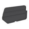Akro-Mils AkroBins® Lengthwise Dividers AKR 40210 PK