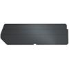 Akro-Mils AkroBins® Lengthwise Dividers AKR 40234 PK