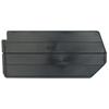 Akro-Mils AkroBins® Lengthwise Dividers AKR 40245PK