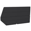 Akro-Mils AkroBins® Lengthwise Divider AKR 40260 PK