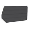 Akro-Mils AkroBins® Lengthwise Divider AKR 40265 PK