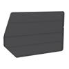 Akro-Mils AkroBins® Lengthwise Dividers AKR 40270 PK