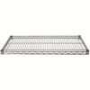 Akro-Mils Horizontal Wire Shelves AKR AWS1824SHELF