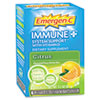 Emergen-C Immune+ System Booster Drink Mix ALA 100008
