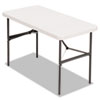 Tables: Alera® Banquet Folding Table