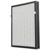 Alera Alera® True HEPA Air Purifier Replacement Filter ALE APFILTER