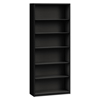 bookcases: Alera® Steel Bookcase
